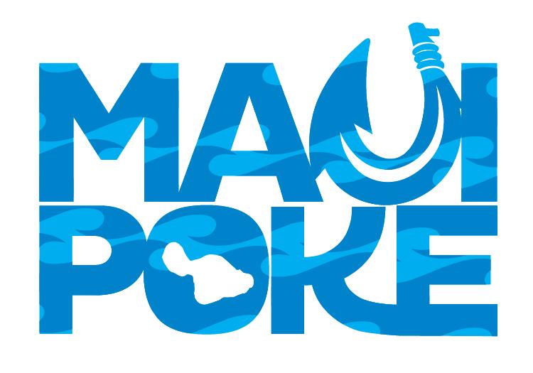 Maui-Poke-Restaurant-Logo-Lahaina-Hawaii-Restaurants-2021